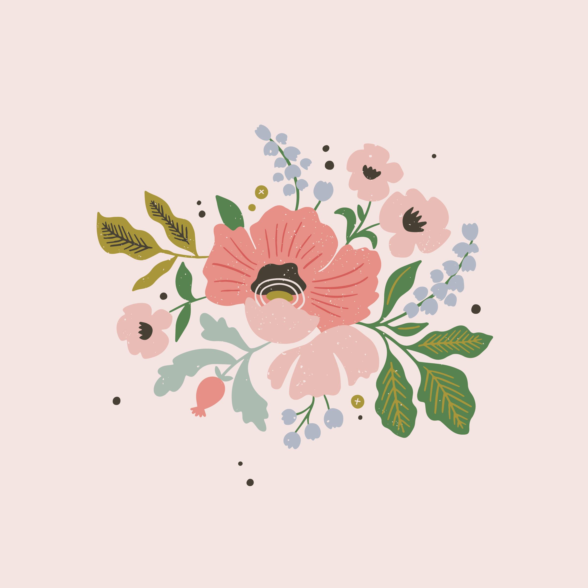 IG_Mod florals placed image-01